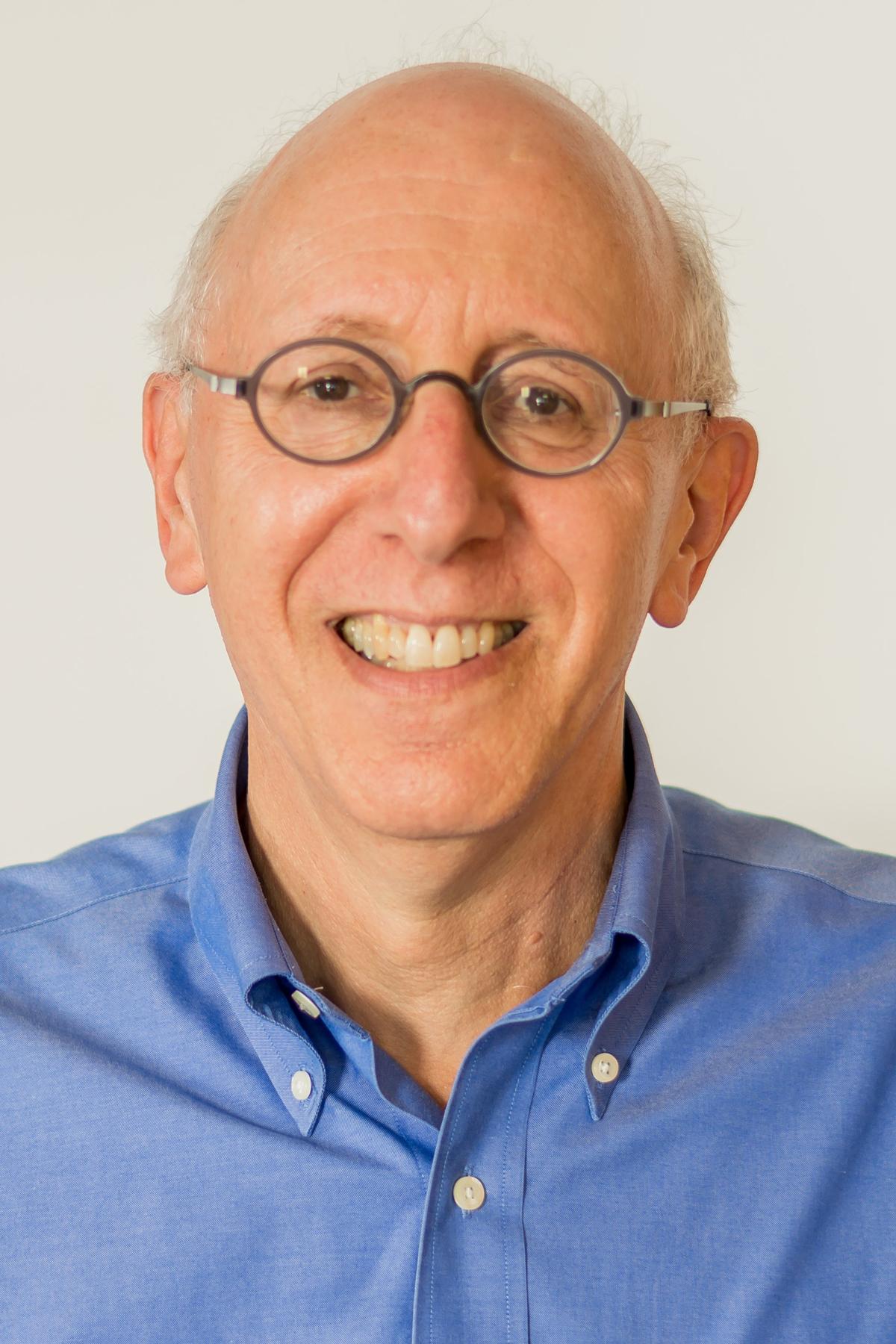 Yaakov Stern, PhD