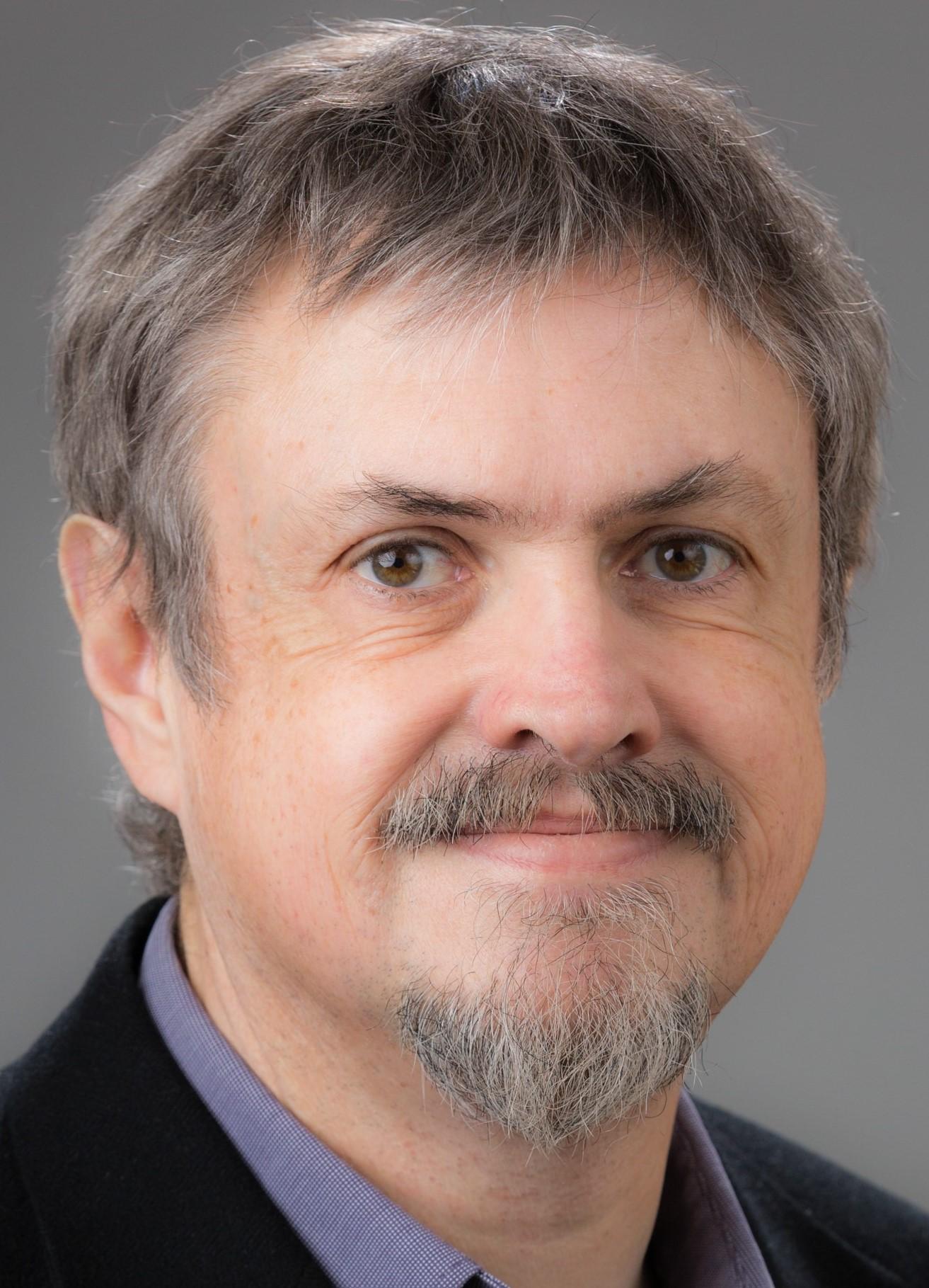 Roberto Cabeza, PhD