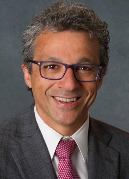 Alvaro Pascual-Leone, MD, PhD