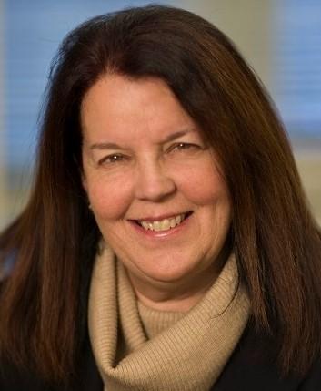 Marilyn Albert, PhD